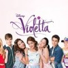 Le chant (violetta1)